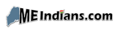 www.meindians.com | Indian Community Website in Maine